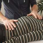 Psychosomatische fysiotherapie | Fysiotherapie Weerdsingel in Utrecht