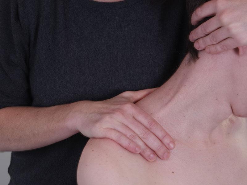 Fysiotherapie | Fysiotherapie Weerdsingel in Utrecht