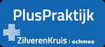 Pluspraktijk keurmerk | Fysiotherapie Weerdsingel in Utrecht