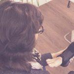 Blessurewijzer | Fysiotherapie Weerdsingel in Utrecht
