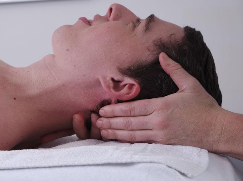 Manuele therapie | Fysiotherapie Weerdsingel in Utrecht